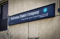 Extreme Dance Company
