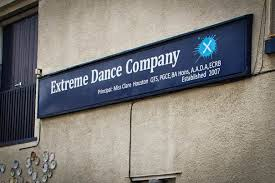 Extreme Dance Company