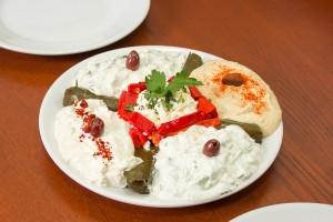 Elif Turkish BBQ Restaurant