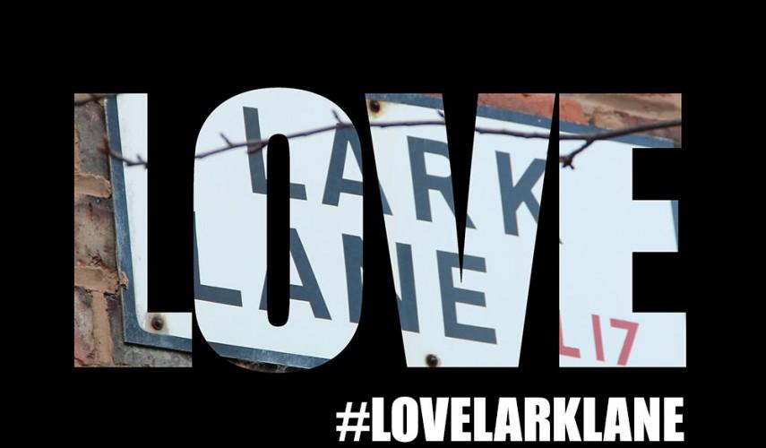 Love Lark Lane