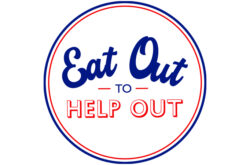 Eat Out To Help Out on Lark Lane